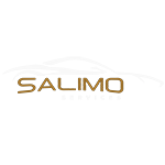 SaLimo Services